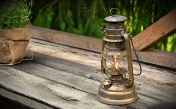 Oświetlenie ogrodowe - rodzaje, przykładowe rozwiązania, ceny, pomysły