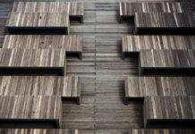 Tarasy drewniane - aranżacje, ceny, opinie, możliwości, porady