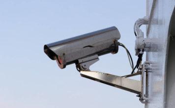 Atrapy kamer – jaki rodzaj wybrać?