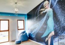Urządzanie wnętrz: jak stworzyć mieszkanie przyjazne dziecku?
