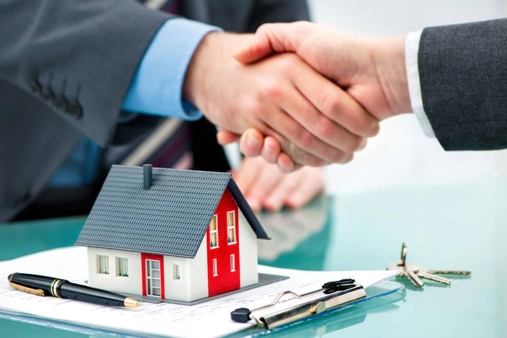Wycena nieruchomości - cennik